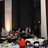 WJOX Kickoff Luncheon 2013