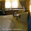 Cabin 1031