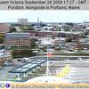 QV Portland ME B 9-29-09