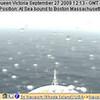 webcam SUN 9-27-09 a