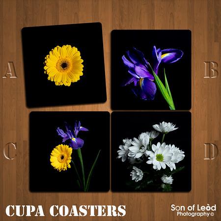 Flowers 001
