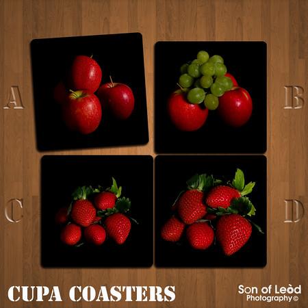 Fruit 001