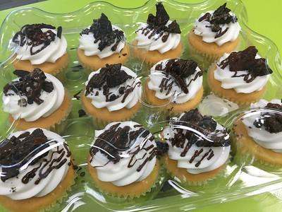Cupcake (61)
