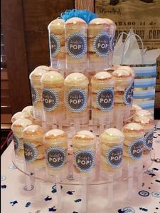 Cupcake (63)