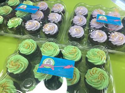 Cupcake (57)
