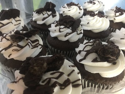 Cupcake (17)