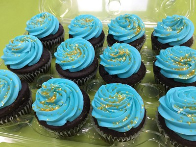 Cupcake (59)