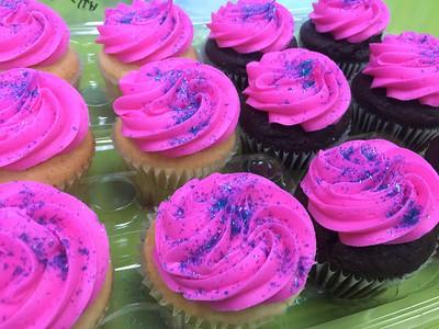 Cupcake (20)