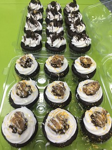Cupcake (4)