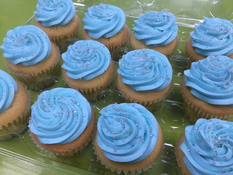Cupcake (16)