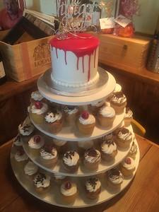 Cupcake (3)