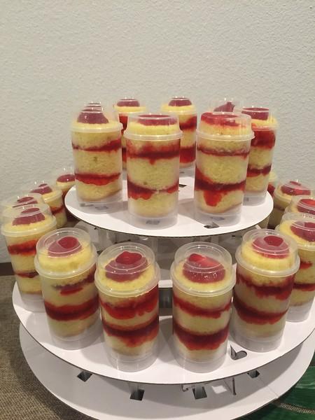 Cupcake (11)
