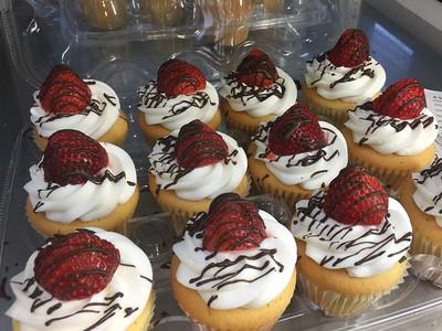 Cupcake (15)