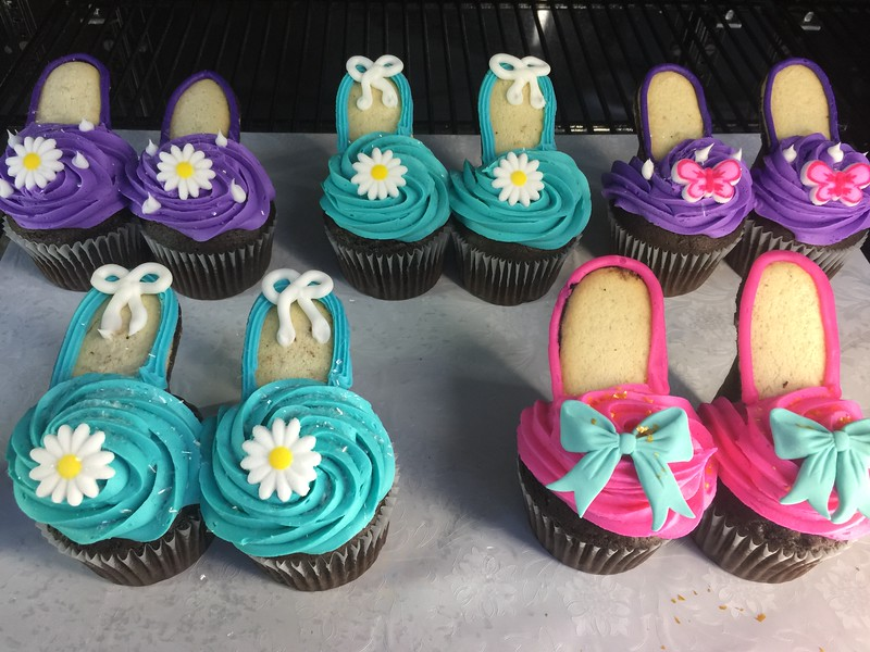 Cupcake (22)