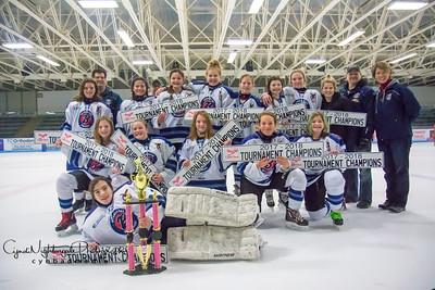 2018 CC Team Photos Championship Sunday