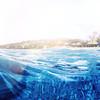 Curacao-20120101-0264-3-v3