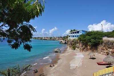 Playa Forte