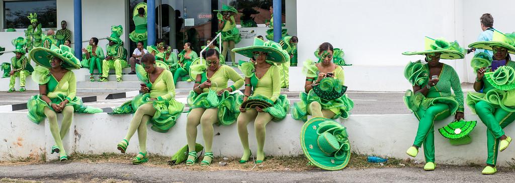 Karnival 2014