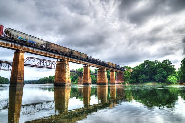 Riverwalk by Cayce