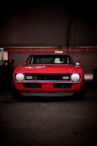 1968CheveroletCamaro_red