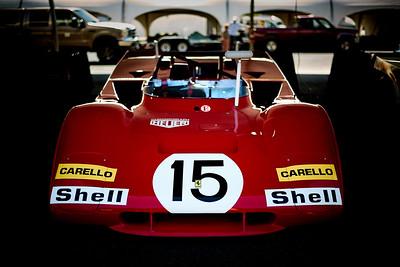 1971Ferrari312
