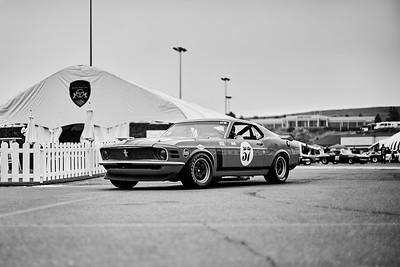 1970FordBoss302