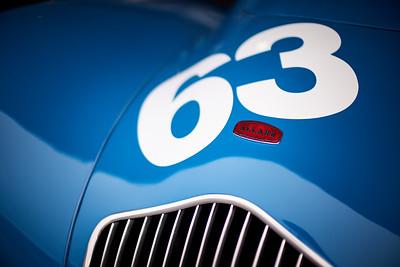 1950AllardK2