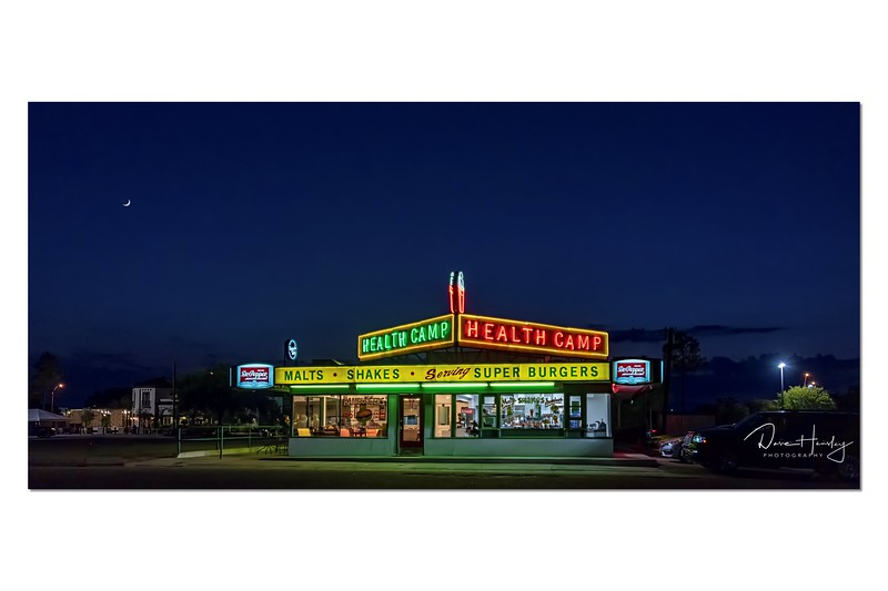 Before there was Whataburger