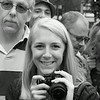 Fotograf till fotograf