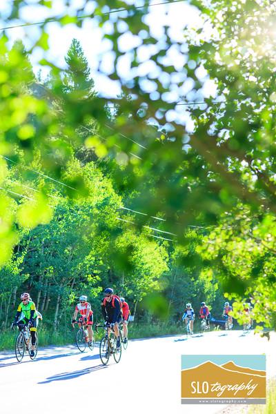 Mount Evans Hill Climb_012