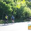 Mount Evans Hill Climb_010