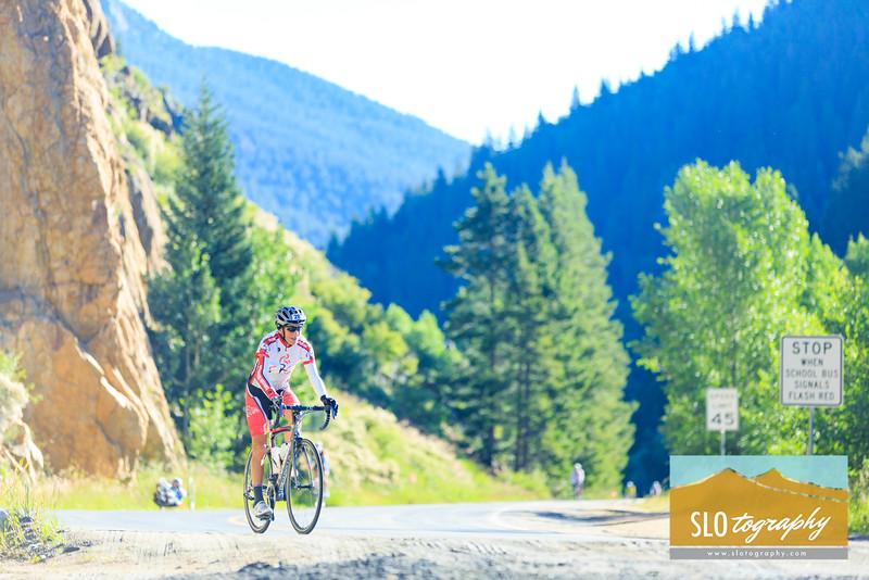 Mount Evans Hill Climb_032