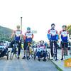 Mount Evans Hill Climb_001