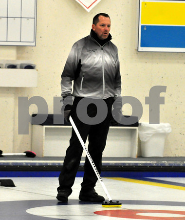 2012 Atlantic Curling Tour