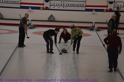20130101 - Tory curling