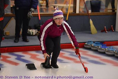 20130122 - Miyo curling