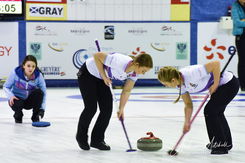 Team K. Aitken (SCO)