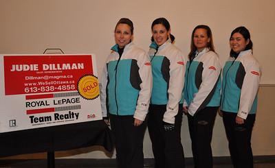 Team Hanna