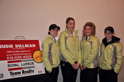 Team Lillico