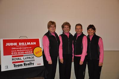 Team McBain