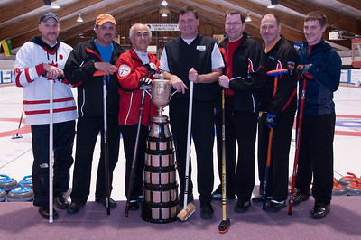 QuebecCup2012-0002