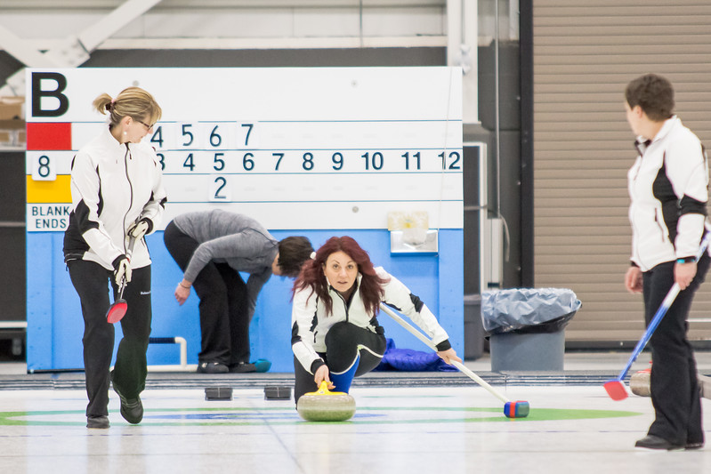 CurlingBonspeil2018-22