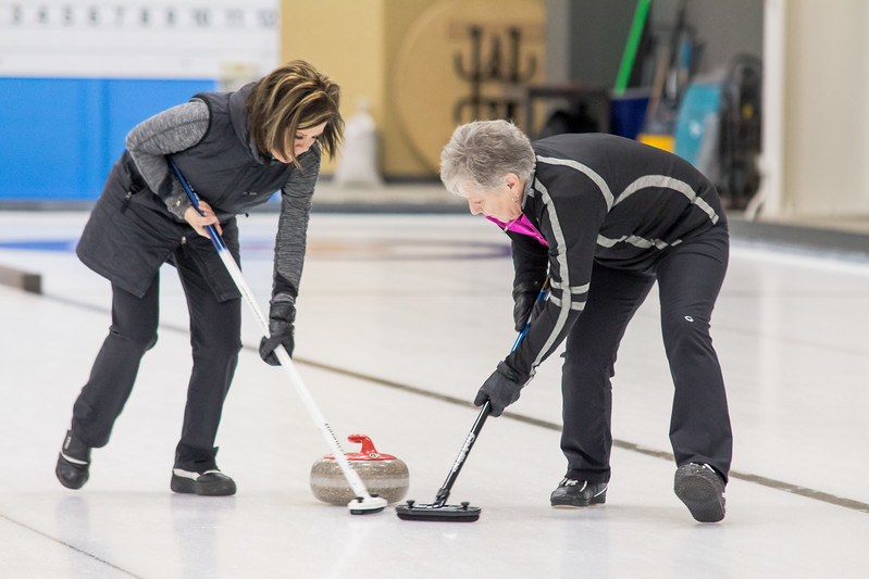 CurlingBonspeil2018-35