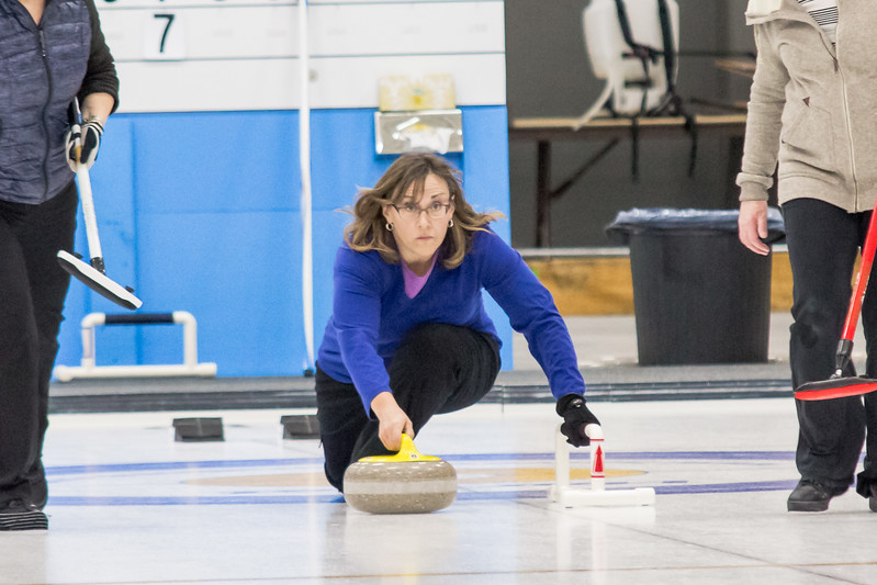 CurlingBonspeil2018-36