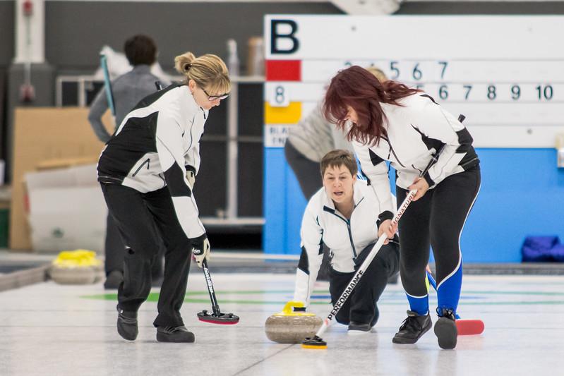 CurlingBonspeil2018-17