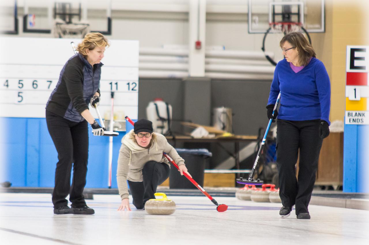 CurlingBonspeil2018