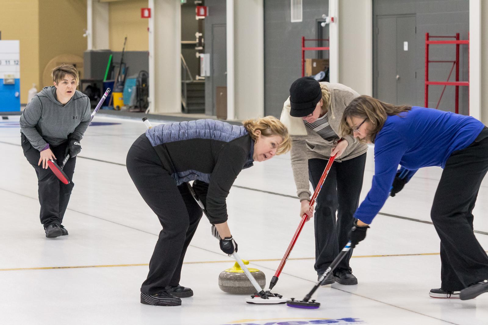 CurlingBonspeil2018-44