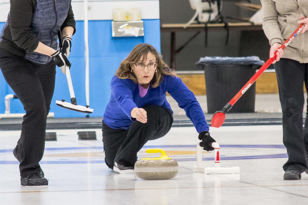 CurlingBonspeil2018-37