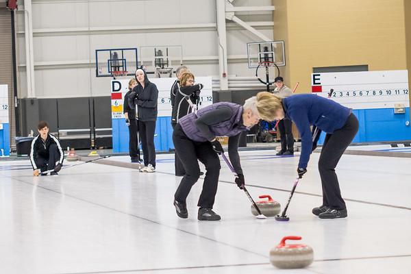 CurlingBonspeil2018-20