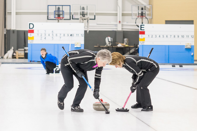 CurlingBonspeil2018-46